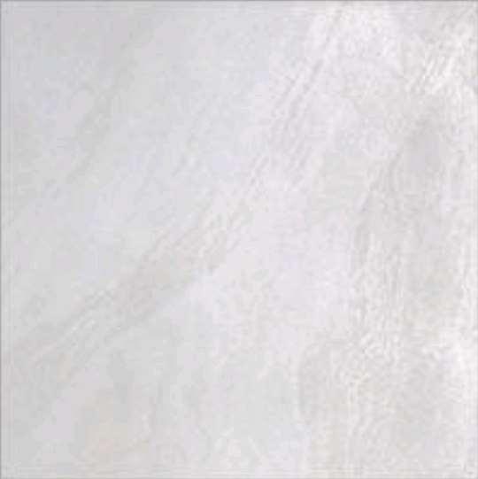 carrelage sol blanc brillant 60x60 free carrelage sol blanc brillant 60x60 with carrelage sol. Black Bedroom Furniture Sets. Home Design Ideas