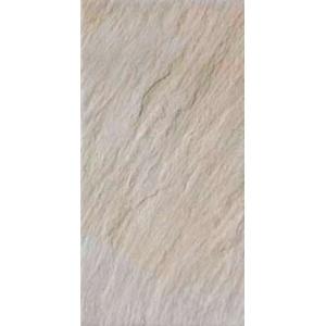 Carrelage imola ceramica alpe 034 beige amandine struct for Carrelage imola ceramica