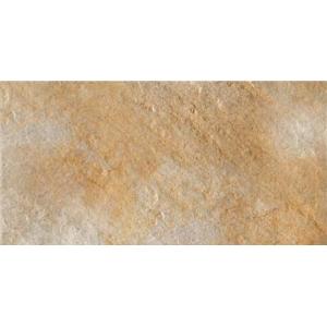 Carrelage imola ceramica alpe 031 beige 36 x 30 vente en for Carrelage imola ceramica