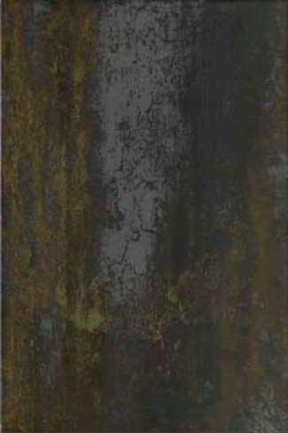 Carrelage imola ceramica antares 46n noir 60 x 40 vente for Carrelage imola ceramica