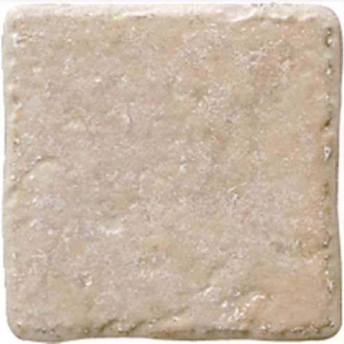 Carrelage imola ceramica appia 051 rose beige 10 x 10 for Carrelage imola ceramica