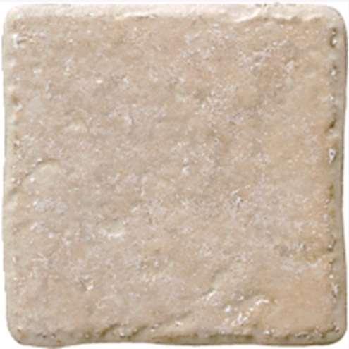 carrelage imola ceramica appia 051 rose beige 10 x 10. Black Bedroom Furniture Sets. Home Design Ideas