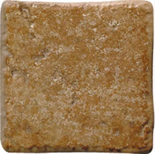 Carrelage imola ceramica appia 071 rouge beige 10 x 10 for Carrelage imola ceramica