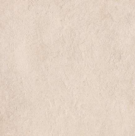 Carrelage imola ceramica concrete project conproj 120a for Carrelage imola ceramica