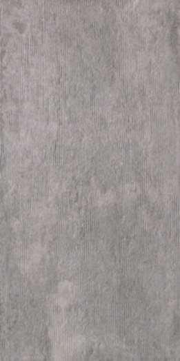 Carrelage imola ceramica concrete project conproj r12g for Carrelage imola ceramica