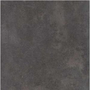 Carrelage imola ceramica concrete project conproj dglp for Carrelage imola ceramica