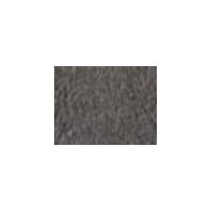 Eléments De Finition Et Décors Imola Ceramica Concrete
