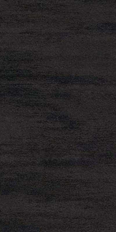 Carrelage imola ceramica koshi nero nat noir 60 x 30 for Carrelage imola ceramica