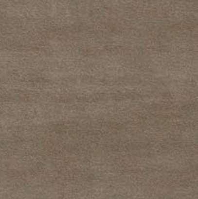 Plinthe imola ceramica koshi batt ce marron 60 x 60 for Carrelage imola ceramica