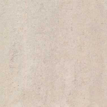 Carrelage imola ceramica micron w blanc 30 x 30 vente en for Carrelage imola