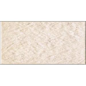 Carrelage imola ceramica nordkapp b ret beige 40 x 20 for Carrelage imola ceramica