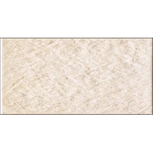 carrelage imola ceramica nordkapp b ret beige 40 x 20. Black Bedroom Furniture Sets. Home Design Ideas