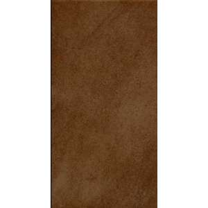 Carrelage Ortona Wall tiles brown