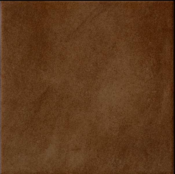 Carrelage imola ceramica ortona wall tiles brown marron 45 for Carrelage imola ceramica