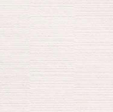 carrelage imola ceramica prisma 30w blanc 30 x 30 vente