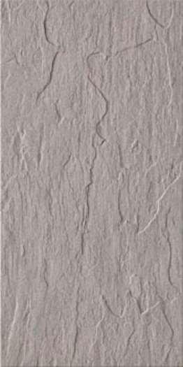Carrelage imola ceramica stone r36g gris 60 x 30 vente en for Carrelage imola ceramica