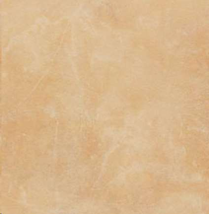 faience imola ceramica terra dj 10x10 jaune 10 x 10 vente en ligne de carrelage pas cher a prix. Black Bedroom Furniture Sets. Home Design Ideas