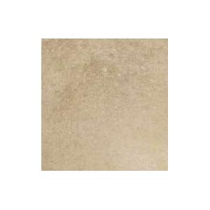 Carrelage imola ceramica torgiano beige 60x60 60 x 60 for Carrelage imola ceramica