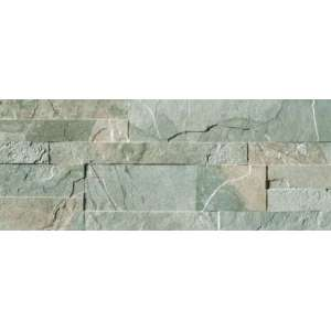 Faience Pave wall Cemento