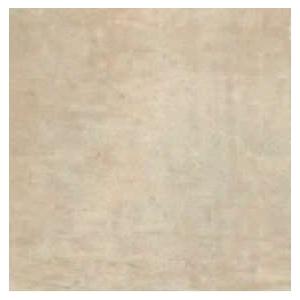 carrelage sichenia teqa beige 45 x 45 vente en ligne de carrelage pas cher a prix discount. Black Bedroom Furniture Sets. Home Design Ideas