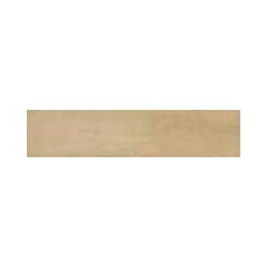 Carrelage emilceramica golden wood oak rett beige 90 x 15 for Carrelage xilema