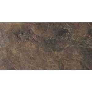 Carrelage Anthology marble Wild copper lappato plus