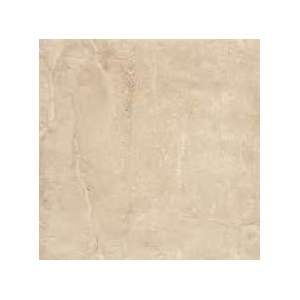 Carrelage Anthology marble Velvet old matt