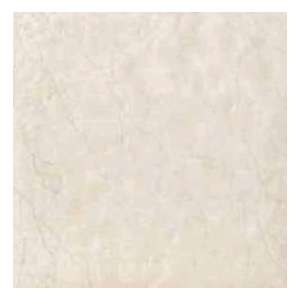 Carrelage Anthology marble Luxury white rett