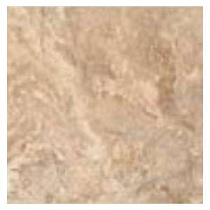 Carrelage Key stone Earth rett