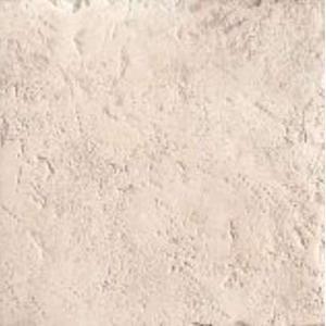 Carrelage Emilceramica Pietra Di Matera Ma Miscela Crema Sabbiato