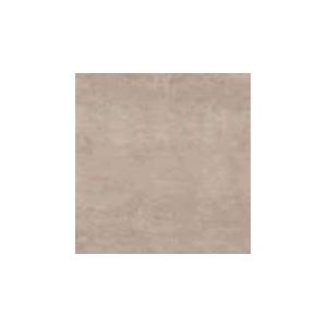 Carrelage emilceramica on square sabbia lappato rett beige for Carrelage metro creme