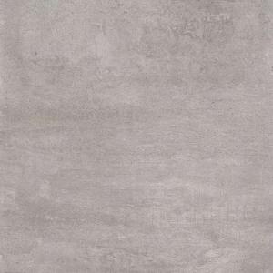 Carrelage emilceramica on square cemento lappato rett gris for Carrelage lappato