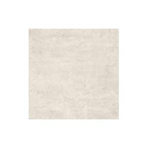 Carrelage emilceramica on square avorio lappato rett blanc for Carrelage lappato