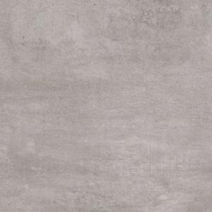 Carrelage Emilceramica On Square Cemento Lappato Rett Gris 80 X 80