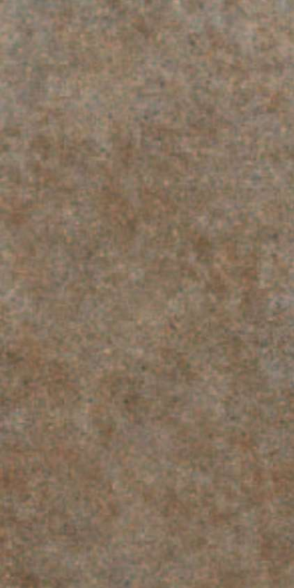 Classification carrelage for Classification colle carrelage