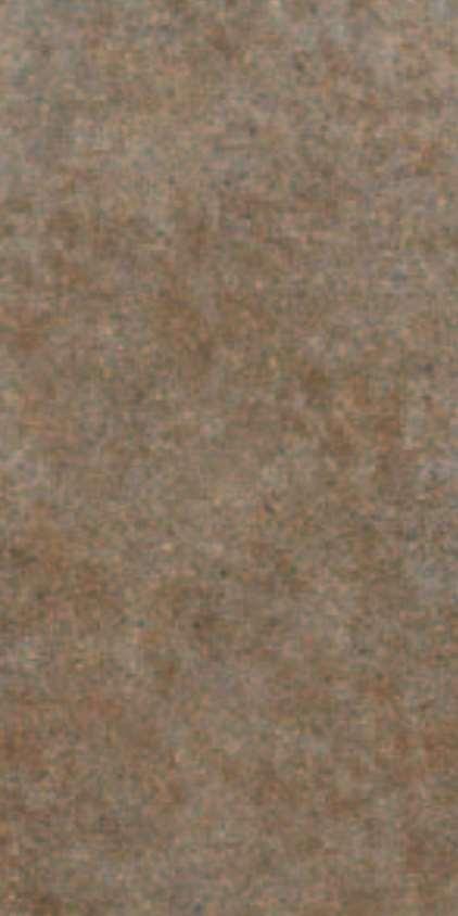 carrelage monocibec class marron lapp rett 100 x 50 vente en ligne de carrelage pas cher a prix. Black Bedroom Furniture Sets. Home Design Ideas