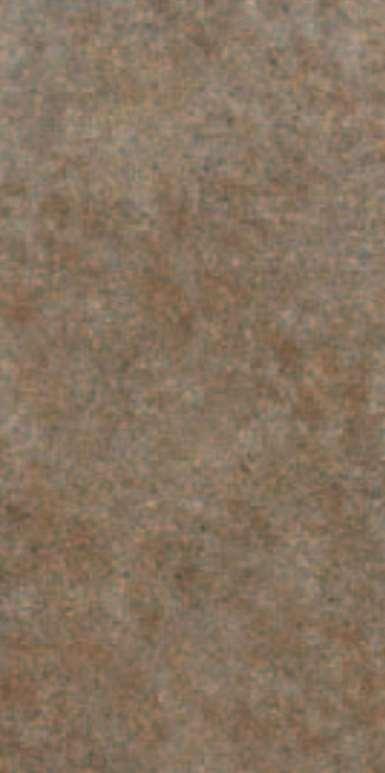 Carrelage monocibec class marron nat rett 67 x 33 vente for Carrelage marron