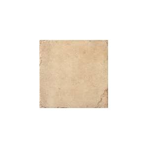 Carrelage monocibec cotto della rosa obizzo beige 33 x 33 for Carrelage 33x33 beige