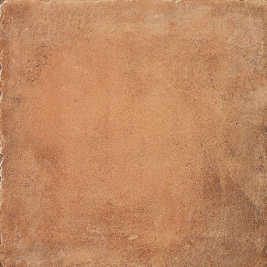 Carrelage monocibec cotto etrusco veio nat orange 33 x 33 for Carrelage cotto d este prix