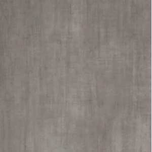 Carrelage Modern Dark grey nat
