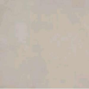 Carrelage marazzi block greige nat rett gris 60 x 60 for Carrelage marazzi prix