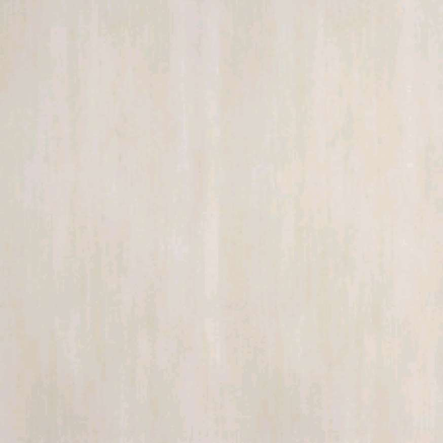 Carrelage marazzi cult off white nat blanc 60 x 60 vente for Carrelage marazzi