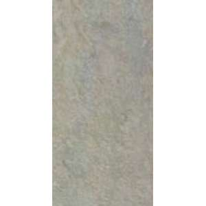 Carrelage Multiquartz gray