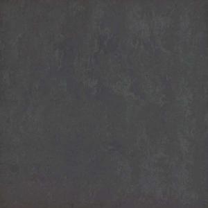 carrelage marazzi sistem n neutro grafite nat ret gris 60. Black Bedroom Furniture Sets. Home Design Ideas
