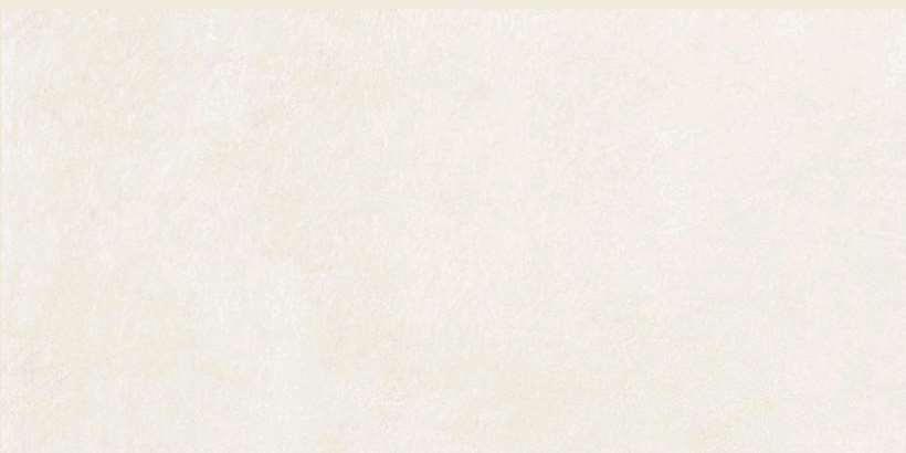 Carrelage marazzi spazio off white blanc 60 x 30 vente en for Carrelage marazzi prix