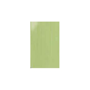 Carrelage marazzi vertical vert 38 x 25 vente en for Carrelage marazzi prix
