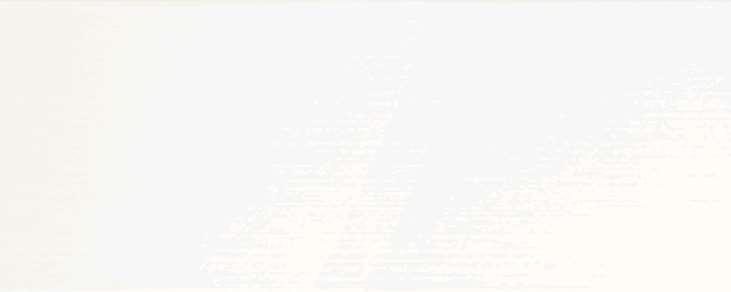 faience ragno bon ton bianco blanc 50 x 20 vente en ligne de carrelage pas cher a prix discount. Black Bedroom Furniture Sets. Home Design Ideas