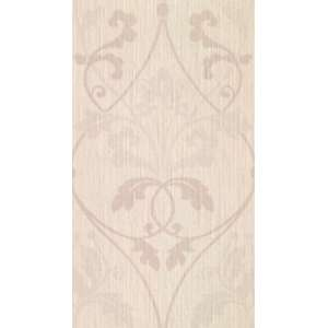 Faience Noblesse Damascato beige 33.3x60