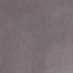 carrelage ragno transit iron rett gris 60 x 60 vente en ligne de carrelage pas cher a prix. Black Bedroom Furniture Sets. Home Design Ideas