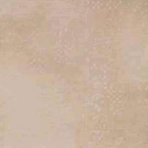 carrelage ragno transit beige decorato 60 x 60 vente en ligne de carrelage pas cher a prix. Black Bedroom Furniture Sets. Home Design Ideas